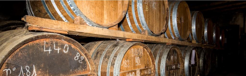 Producteurs Cognac