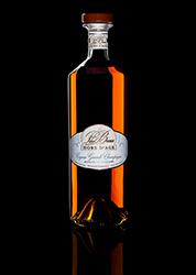 Cognac Beau