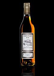 Cognac Blanleuil