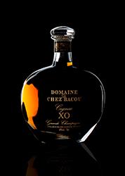 Cognac Xo Chez Bacou