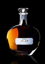 Cognac Xo Courtin