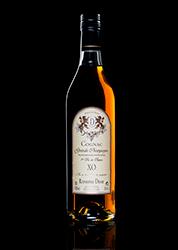 Cognac Xo Desse