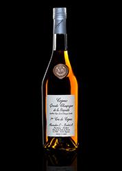 Cognac Marcadier