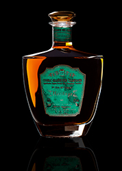Cognac petit