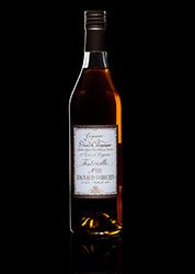 Cognac Ragnaud Sabourin