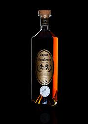 Cognac Saunier