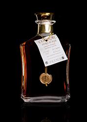 Cognac Serplet