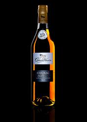 Cognac thorin