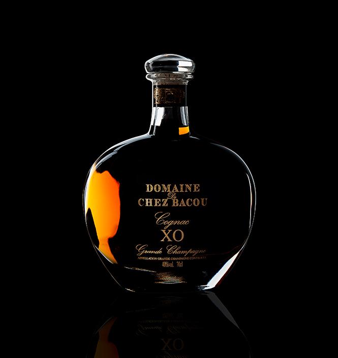 propriété vigne cognac
